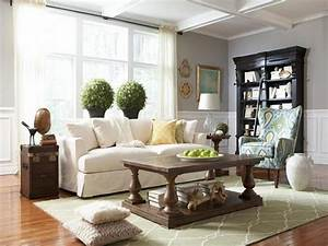 choosing cool colors to paint your room your dream home With cool colors for living room