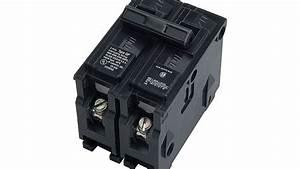 Wiring Diagram Pdf  15 Circuit Breaker Wiring Diagram