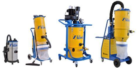 Floor Grinding & Polishing Machines, Tools & Equipment