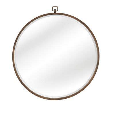 quinn floor mirror 17 best images about locker room on pinterest bathroom lighting light walls and mermaids