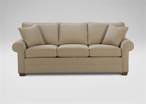 Sofas Sleeper by Best Ethan Allen Sleeper Sofas Homesfeed