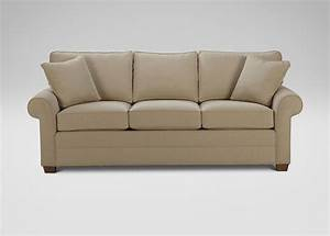 ethan allen sofa sleepers amusing ethan allen sleeper sofa With ethan allen sectional sleeper sofa
