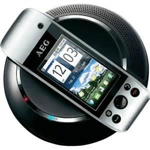 schnurloses design telefon schnurloses telefon analog aeg voxtel smart 3 design telefon anrufbeantworter headsetanschluss