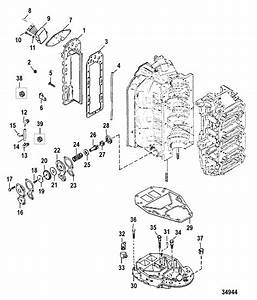John Deere 770 Parts Diagram