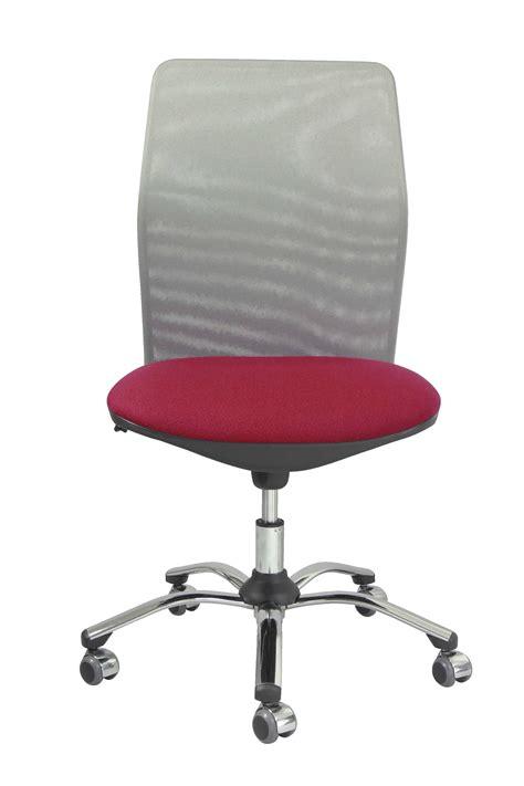 fabricant de mobilier de bureau fauteuils et sièges opérateurs fabricant de mobilier de