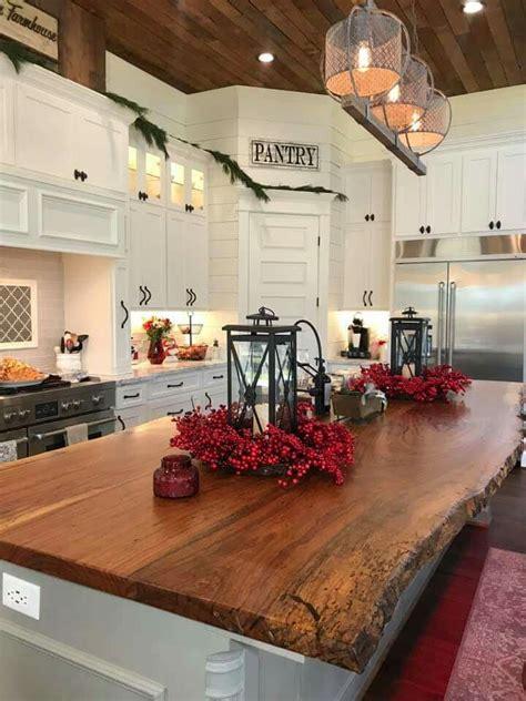 pinterest haydenmcgregor rustic kitchen design