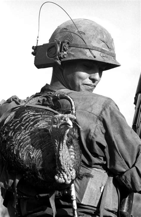 archives thanksgiving  vietnam  vietnam