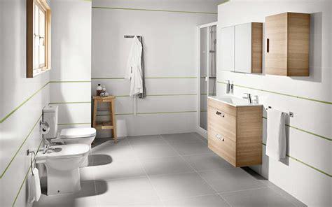 etancheite sol salle de bain a3 conception groupement d artisans rge salle de bain