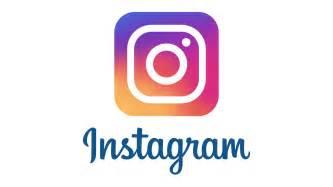 Instagram画像