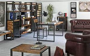 awesome arredamento industriale vintage ideas With arredamento vintage online
