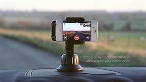 Car Dash Cam : carcamapp iphone car dash cam out now youtube ~ Blog.minnesotawildstore.com Haus und Dekorationen