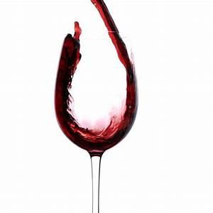 Combien De Temps Pour éliminer Un Verre D Alcool : 10 motivations pour ne pas boire le verre de trop ooreka ~ Medecine-chirurgie-esthetiques.com Avis de Voitures