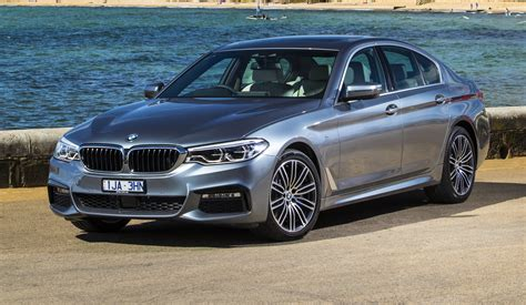 bmw series pictures 2017 bmw 5 series review caradvice