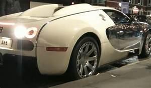 Garer Une Voiture : des cours pour garer une voiture de luxe infos sur ~ Medecine-chirurgie-esthetiques.com Avis de Voitures