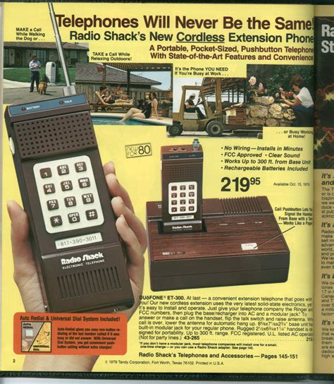 radio shack sprint phones mobile app or mobile web commonplace net