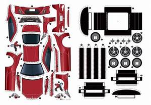 Build Your Own Toyota Gt86