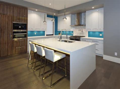 couleur de cuisine tendance cuisine et tendance conception vente de cuisines salles