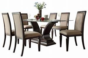 Free chair 7 piece dining room set under 500 with for 7 piece dining room set under 500