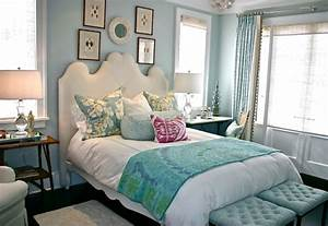 stunning deco chambre a coucher cosy photos design With chambre a coucher cosy