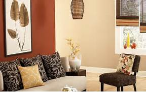 Paint Color Ideas For Living Room by Choose The Living Room Color Schemes Home Furniture
