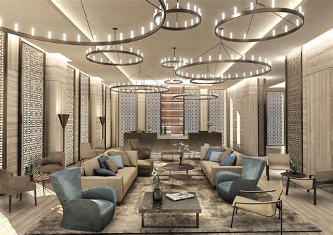 interior designing home pictures top interior design project of a luxury residence tower in