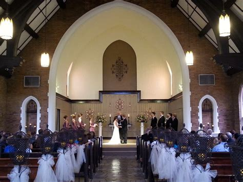 rose hill weddings venue johnson city tn weddingwire
