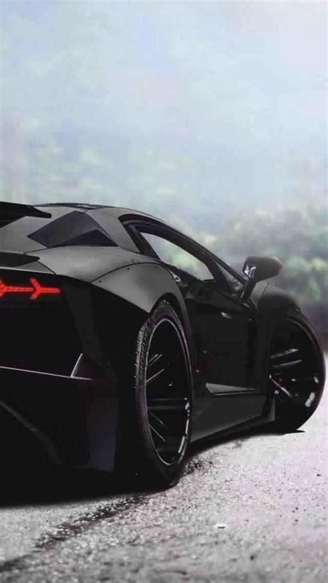 Sports Car Wallpaper Supercars Iphone Wallpaper by Pin On Hd Wallpapers Dw Gaming Free