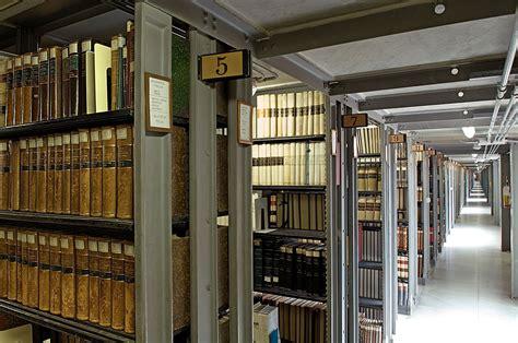 Libreria Vaticano by Bav Biblioteca Apostolica Vaticana
