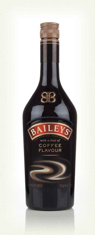 337,074 likes · 71 talking about this. BAILEY`S COFFEE 17% 700ML - Alko Spot