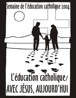 op 201 co gt office provincial de l 233 ducation de la foi catholique de l ontario