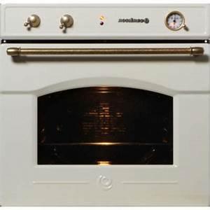 Four Encastrable Pyrolyse Blanc : four encastrable pyrolyse chaleur tournante ~ Dailycaller-alerts.com Idées de Décoration