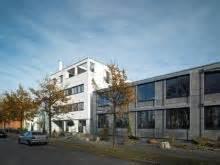 All Electro Karlsbad : b rogeb ude liquida inkasso heilbronn ~ Markanthonyermac.com Haus und Dekorationen