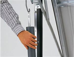 Ressort Porte De Garage Basculante : ressort porte garage ~ Dailycaller-alerts.com Idées de Décoration