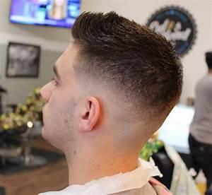26+ Low Skin Fade Haircut Ideas, Designs   Hairstyles ...