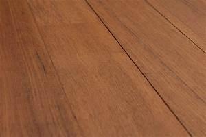 parquet massif en teck parquets emois et bois With parquet teck massif