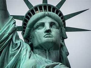 271 Best Images About Statue Of Liberty On Pinterest Pop