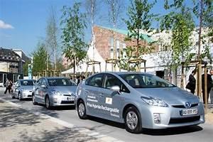 Aide Achat Voiture Conseil General : alsace le conseil r gional double l 39 aide de l 39 etat pour l 39 achat des voitures lectriques ~ Maxctalentgroup.com Avis de Voitures