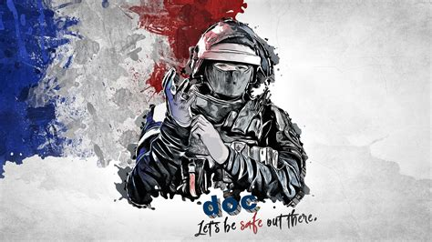 siege gamer top rainbow six siege jpg wallpapers