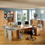 Home Office Furniture Design by Modern Office Furniture Modern Home Minimalist Minimalist Home Dezine