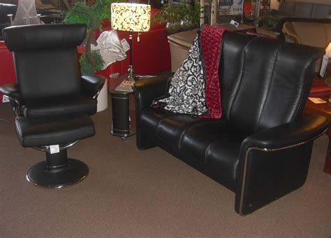 Ekornes Jazz Stressless Recliner by Stressless Jazz Large Recliner Chair Ergonomic Lounger And