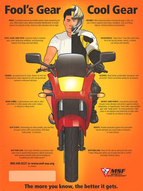 motocross safety gear 24 best motorcycle riding safety tips and gadgets images