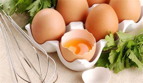 cuisiner oeufs quelles recettes réaliser pour utiliser les blancs d 39 œufs