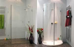 Toilettendeckel Selbst Gestalten : badezimmer neu gestalten von alt zu neu in 4 schritten ~ Sanjose-hotels-ca.com Haus und Dekorationen