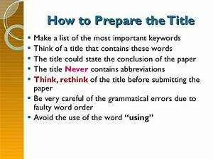 What Is A Thesis For An Essay Graduation Speech Essay Write Me A Book Review also Help Writing Essay Paper Graduation Speech Essay Top Creative Writing Writers Service For Mba  How To Write A Thesis Paragraph For An Essay
