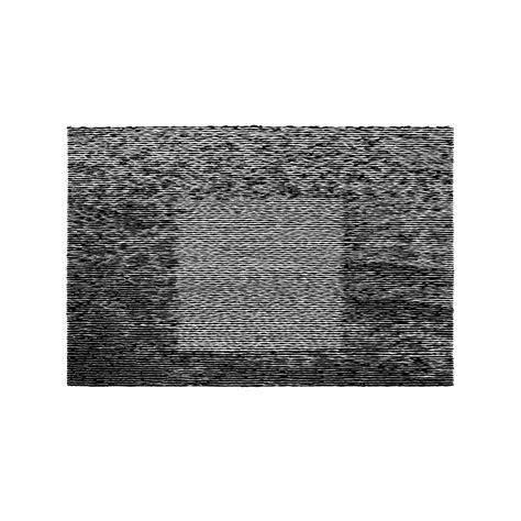 lp vinyl grouper grid points