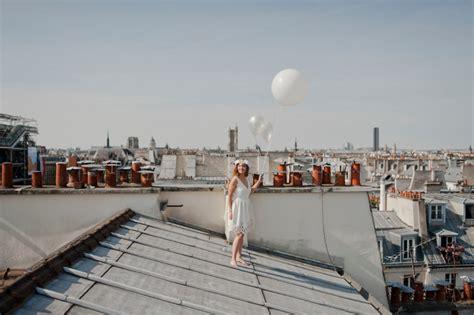 alix hugues in sur les toits de session mariage for a day mariage