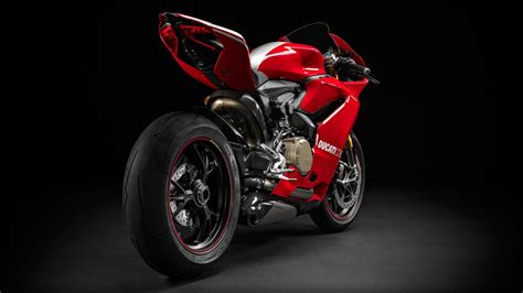 Honda Cb150r Streetfire Images In 1080p by 2015 Ducati 1299 Panigale R Showing Sbk Panigale R 2015