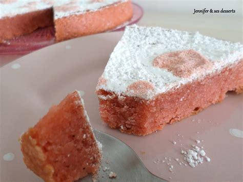 cuisine au chagne biscuit de reims recette dessert 28 images glace aux