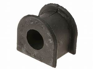 Front Sway Bar Bushing For 91