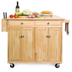 portable islands for kitchen floating in space kitchen carts portable islands zeller interiors
